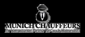 Munich Chauffeurs